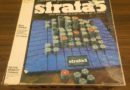 Box for Strata 5