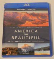 150849|57 |https://www.geekyhobbies.com/wp-content/uploads/2018/12/America-the-Beautiful-Blu-ray-182x200.jpg