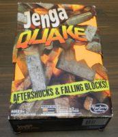 150850|57 |https://www.geekyhobbies.com/wp-content/uploads/2018/12/Jenga-Quake-Box-173x200.jpg