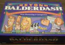 Box for Beyond Balderdash