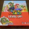 Box for Super Mario Level Up!