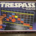 Box for Trespass