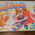Box for Loopin' Louie