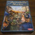 Box for Portobello Market