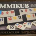 Box for Rummikub