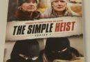 The Simple Heist Series 1 DVD