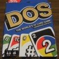 Box for DOS