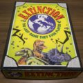 Box for Extinction