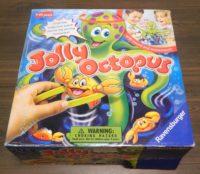155947 57  https://www.geekyhobbies.com/wp-content/uploads/2019/05/Jolly-Octopus-Box-200x174.jpg