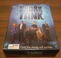 155744 57  https://www.geekyhobbies.com/wp-content/uploads/2019/05/Shark-Tank-The-Game-Box-200x192.jpg