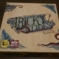 Box for Tricky Tides