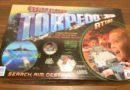 Box for Battleship Torpedo Attack