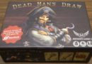Box for Dead Man's Draw