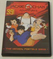 155604 57  https://www.geekyhobbies.com/wp-content/uploads/2019/06/Jackie-Chan-Adventures-The-Demon-Portals-Saga-DVD-180x200.jpg