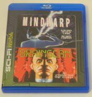 155997 57  https://www.geekyhobbies.com/wp-content/uploads/2019/06/Mindwarp-and-Brainscan-Double-Feature-Blu-ray-191x200.jpg