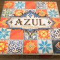 Box for Azul