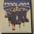 Pan Am The Complete Series DVD