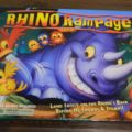 Box for Rhino Rampage