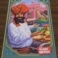 Box for Jaipur