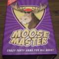 Box for Moose Master