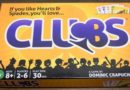 Box for Clubs