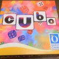 Box for Cubo
