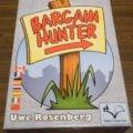 Box for Bargain Hunter