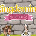 Kingdomino The Court