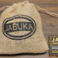 Bag for Jabuka