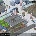 Megaquarium Freshwater Frenzy Screenshot