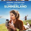 Summerland Poster