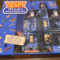Box for I Spy Spooky Mansion