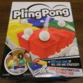 PlingPong Box
