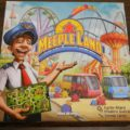 Box for Meeple Land