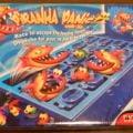 Box for Piranha Panic