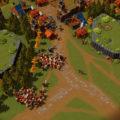 DwarfHeim Screenshot