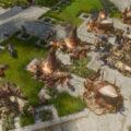 SpellForce 3: Fallen God Screenshot
