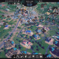 Cartel Tycoon Screenshot