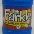 Box for Farkle