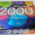 Box for Risk 'n' Roll 2000