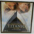Box for Titanic