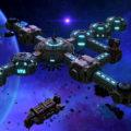 Base One Screenshot