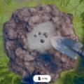 The Magnificent Trufflepigs Screenshot