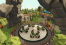Indoorlands Screenshot