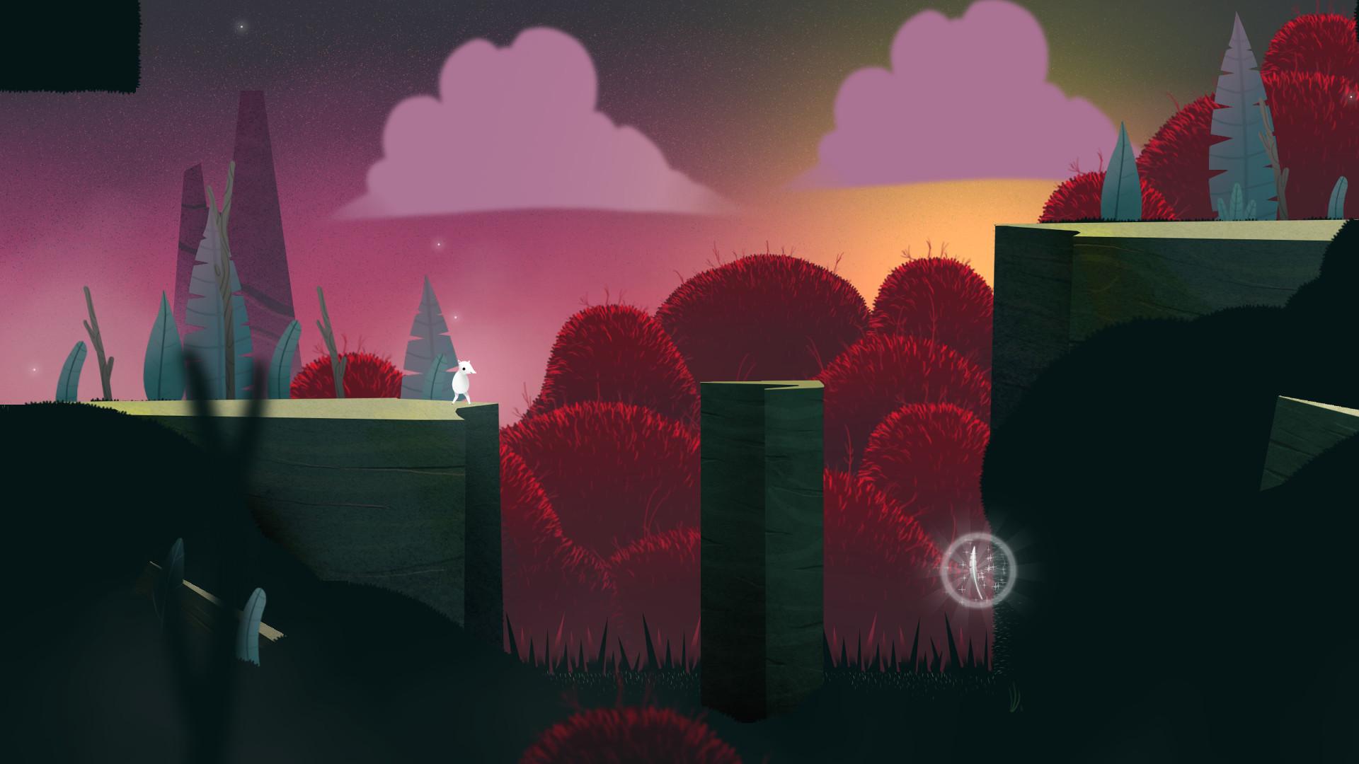Sheepo Screenshot